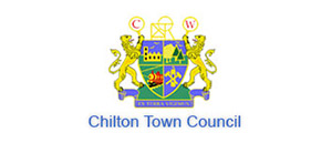 Chilton Town Council Logo
